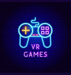 دانلود  آبنبات های خوشمزه - بازی آنلاین