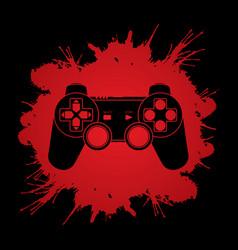 قابلیتهای کنترلر دوال سنس به بازیهای The Last of Us Part 2 و God of War افزوده شدهاند