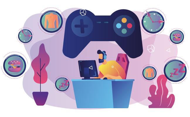 دانلود  امپراطوری بزرگ - بازی آنلاین
