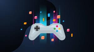 دانلود  انتقام گاومیش - بازی آنلاین