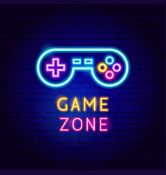 دانلود  بازی آنلاین دفاع از قلعه - بازی آنلاین