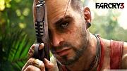والپیپر و عکس های بازی farcry 3