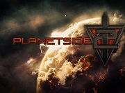 والپیپر و عکس های بازی planetside