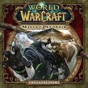 والپیپر و عکس های بازی  ورد آف وارکرافت پاندا world of warcraft