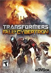 والپیپر و عکس های بازی ترانسفورمر جدید transformers