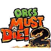 عکس و والپیپر های بازی orcs must die 2