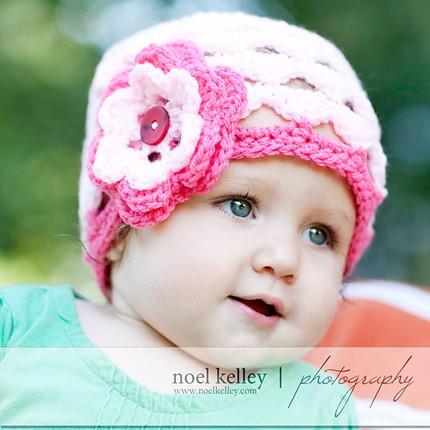 عکس های دختر بچه قشنگ و ناز-6 عکس دختر بچه های قشنگ و ناز