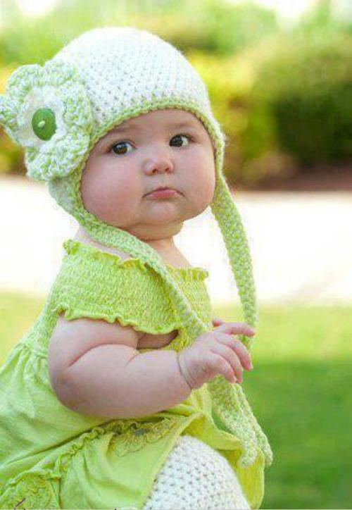 عکس پسر بچه خوشگل