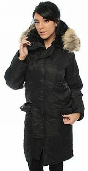 مد لباس زمستانی-عکس های پالتوهای زنانه