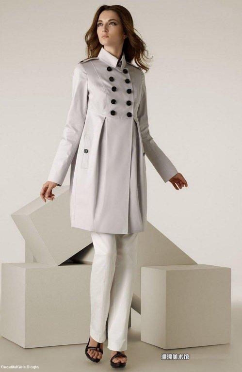 فروش لباس زمستانه نوزاد