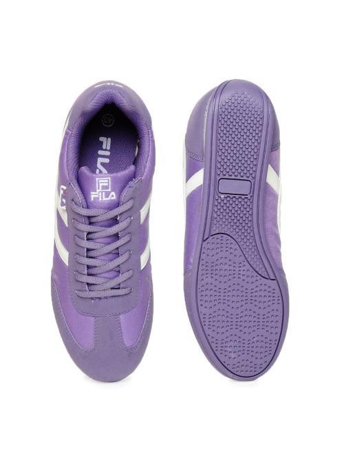 مد کفش اسپرت دخترانه