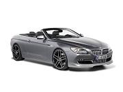 عکس و والپیپر اتومبیل بی ام و خاکستری رنگ
