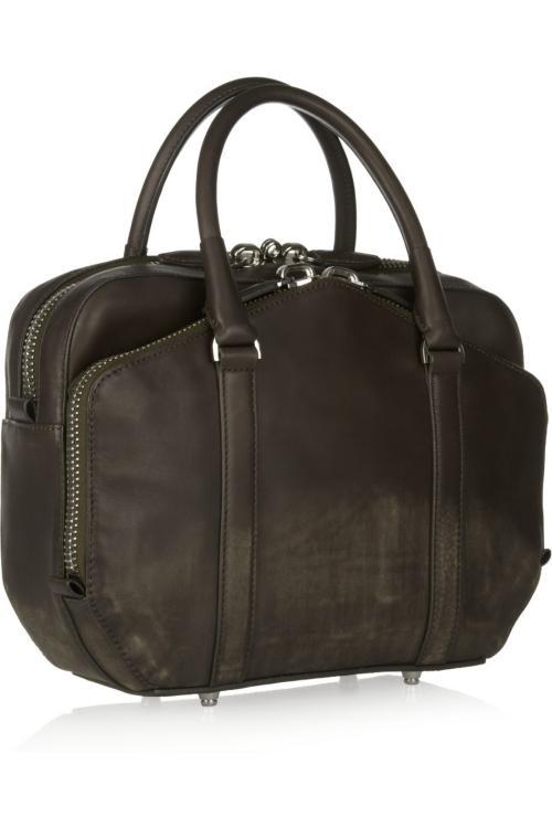 گالری عکس مد کیف های زنانه مشکی-سیاه رنگ