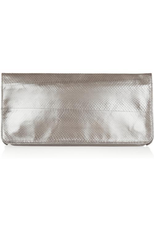 گالری عکس مدل کیف های کوچیک-کیف پول زنانه