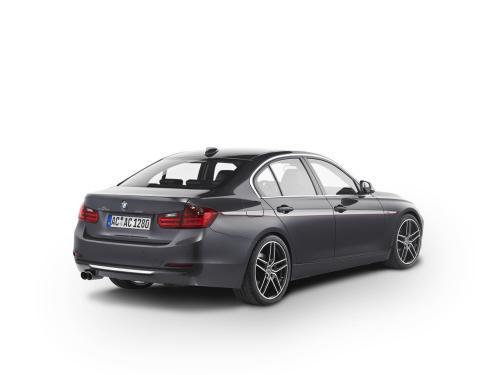 عکس و والپیپر ماشین بی ام و مشکی BMW
