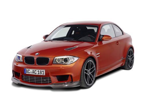 عکس و والپیپر اتومبیل بی ام و قرمز رنگ BMW
