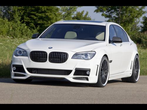 عکس و والپیپر ماشین بی ام و سفید قشنگ BMW
