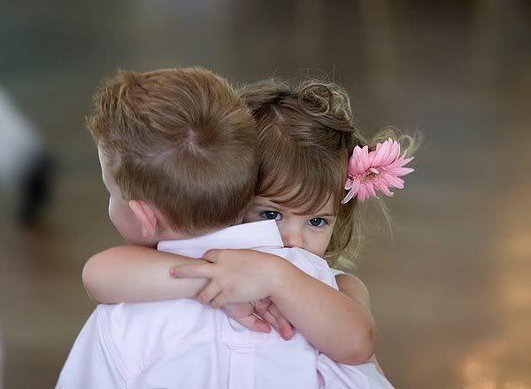 عکس عاشقانه بوسیدن