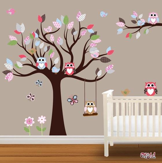 عکس عاشقانه کاغذ دیواری