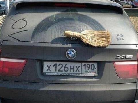عکس بامزه ایرانی