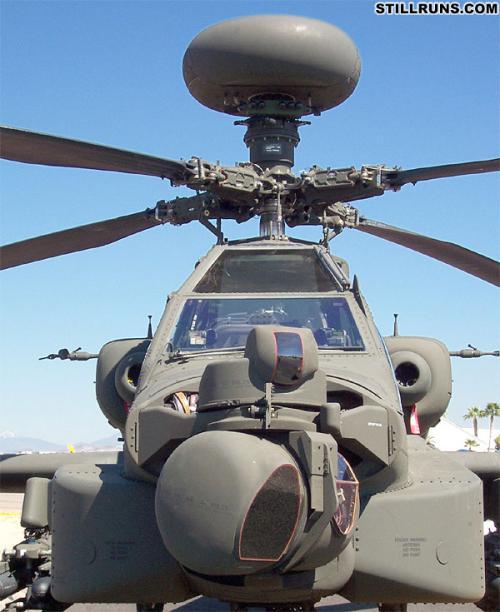 عکس هلیکوپتر پلیس