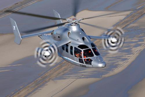 گالری عکس هلیکوپتر