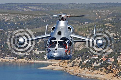 عکس هلیکوپتر های خارجی