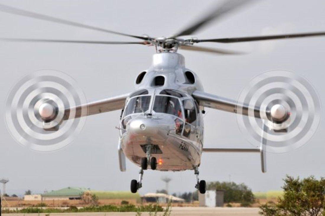 عکس هلیکوپتر های ایرانی