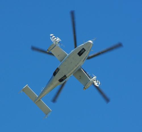 عکس هلیکوپتر امداد