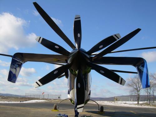 عکس های هلیکوپتر های جدید