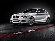 عکس و والپیپر ماشین بی ام و نقره ای BMW