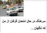 عکس ترول ایرانی-حس جالب