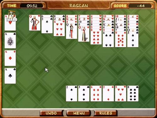 Image result for دانلود بازی پاسور