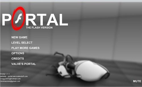 دانلود بازی فلش آنلاین رایگان فکری و معمایی جدید برای کامپیوتر
