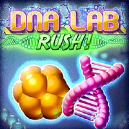 دانلود  بازی همرنگها آزمایشگاه DNA