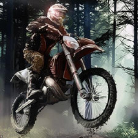 دانلود  بازی موتور - بازی آنلاین