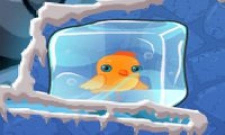 دانلود  بازی معمایی کوزه آب - بازی آنلاین
