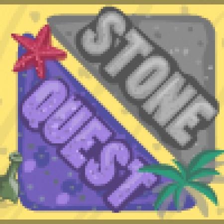 دانلود  بازی معمایی کاشی - بازی آنلاین