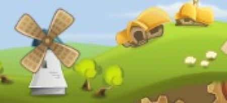 دانلود  بازی معمایی چرخ دنده - بازی آنلاین