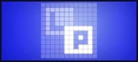دانلود  بازی معمایی چالش برانگیز - بازی آنلاین
