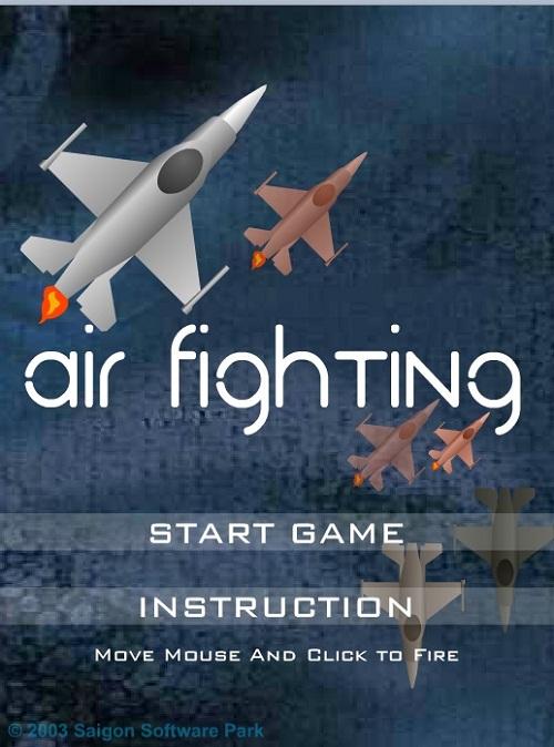 دانلود رایگان بازی فلش آنلاین کم حجم هواپیمایی امتیازی