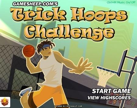 بازی فلش آنلاین مسابقه بسکتبال مرحله ای،رقابت پیچیده به همراه دانلود