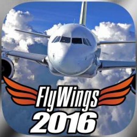 دانلود  بازی آنلاین شبیه ساز هواپیما - بازی آنلاین