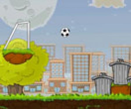دانلود  بازی سوپر فوتبال - بازی آنلاین
