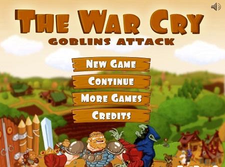 بازی آنلاین استراتژیک وفانتزی: شهر جنگ