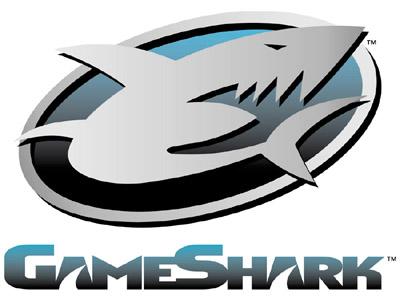 دانلود رایگان گیم شارک بازی های پلی استیشن GameShark ps1-با لینک مستقیم