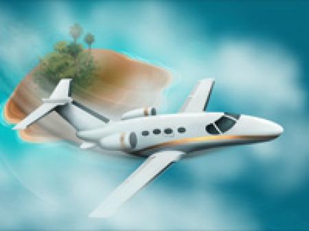 دانلود  بازی خلبانی - بازی آنلاین