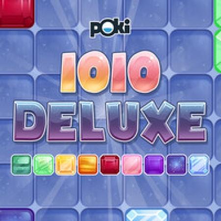 دانلود  بازی خانه سازی 1010 - بازی آنلاین