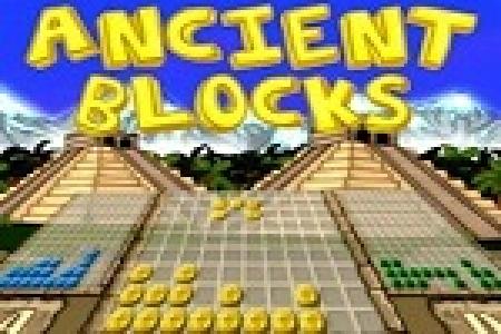 دانلود  بازی خانه سازی باستانی - بازی آنلاین