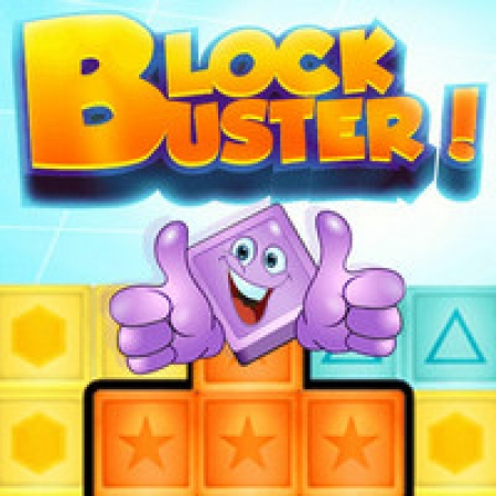 دانلود  بازی حذف بلوک های رنگی - بازی آنلاین